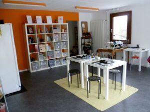 Atelier NL