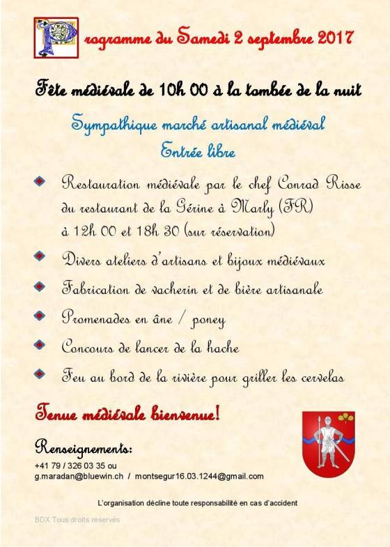 2017.09.02 Fête médiévale Gérine - flyer verso-page-001