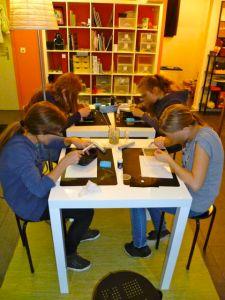 Atelier-anniversaire NL