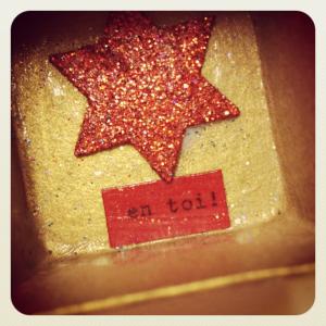 Boîte magique 2