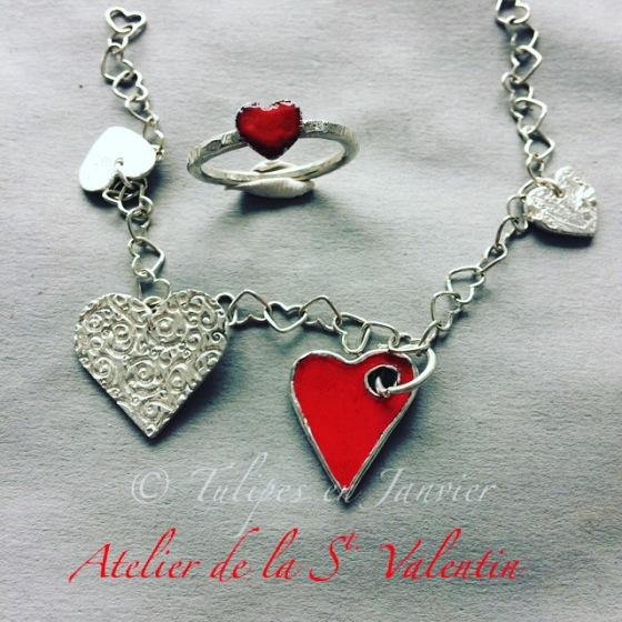 atelier-st-valentin